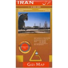 Іран / Iran