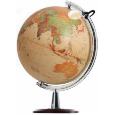 Глобус Коломбо, діам. 400 мм