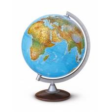 Глобус Атлантіс, діам. 300 мм