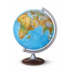Фізичний глобус Атлантіс, діам. 300 мм