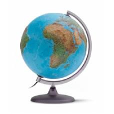 Рельєфний глобус Альто, діам. 300 мм