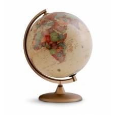 Глобус Діскавері, діам. 300 мм