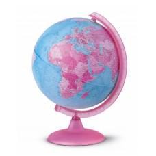 Глобус Оріон Пінк, діам. 250 мм